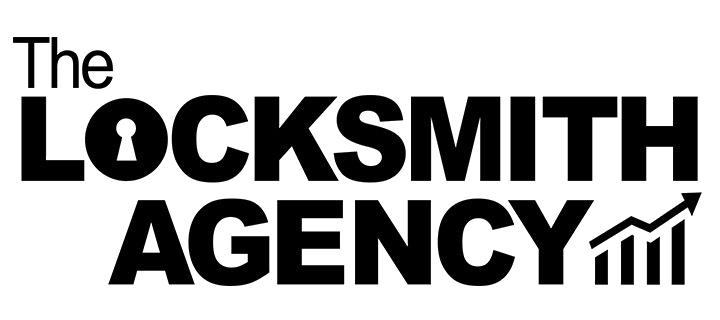 The Locksmith Agency